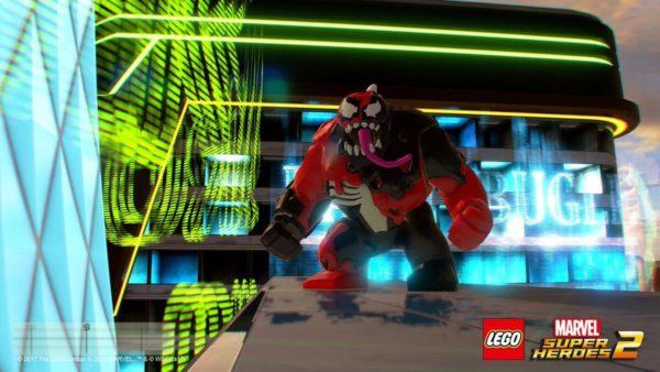 LEGO-Marvel-Super-Heroes-2-3-600x338