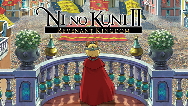 ni-no-kuni-ii-ps4-gametile-us-05dec15