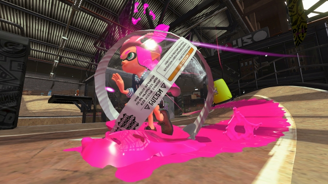Splatoon2_scrn_weapon_Baller_00