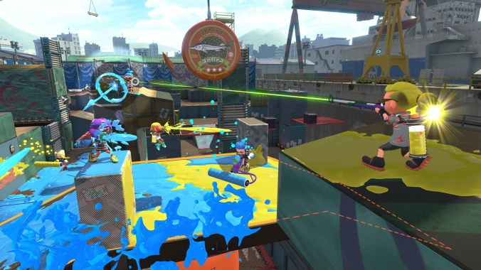 Splatoon2_Sturgeon_Shipyard_01