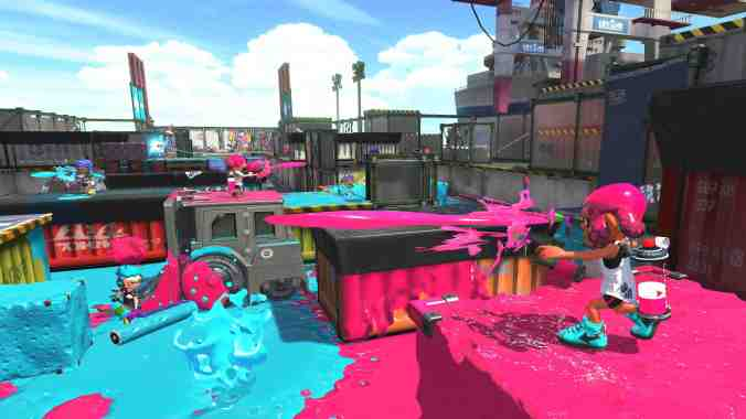 Splatoon_SC01