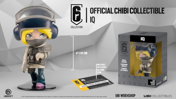 587dd436ca1a64455e8b4567-collectible-1_six_siege_IQ_figurine