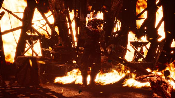 Hellblade_ Senua's Sacrifice™_20170808001553