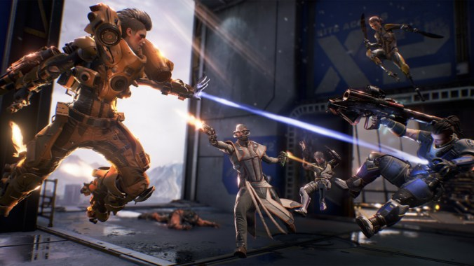 lawbreakers_review_sc01