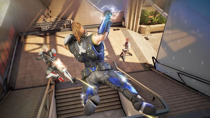 lawbreakers_review_sc04