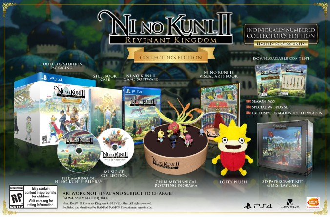 Ni-No-Kuni-2-Revenant-Kingdom-Collectors-Edition.jpg