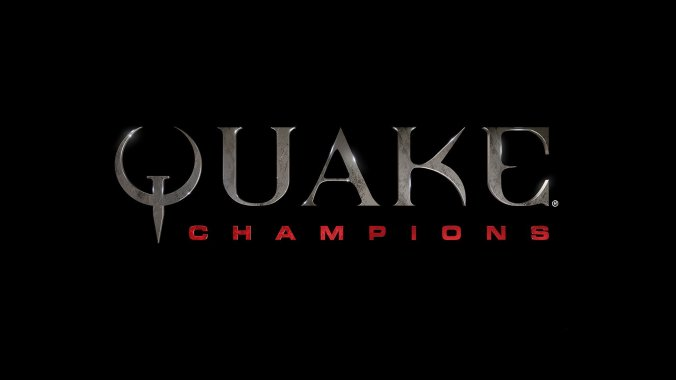 quake_champions_logo