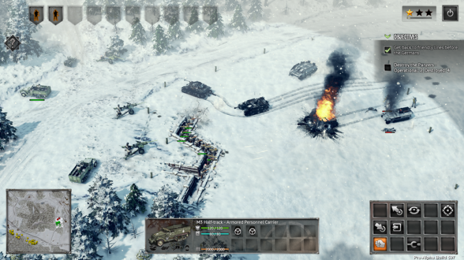 Sudden-Strike-4-Russian-PC