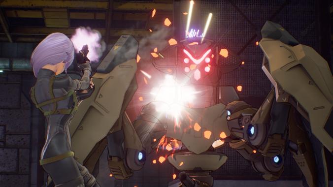 Sword-Art-Online-Fatal-Bullet-Announce-06