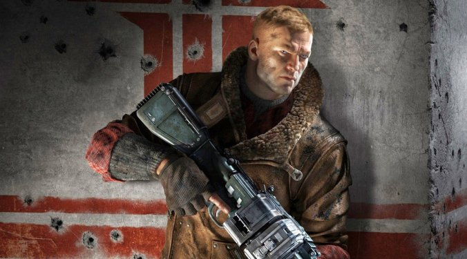 wolfenstein-2-amazon-listing.jpg.optimal