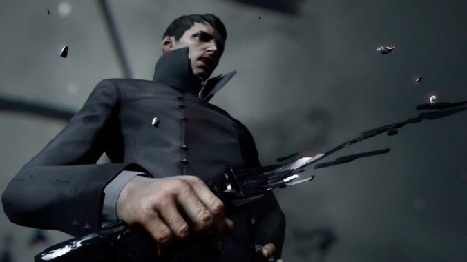 Dishonored_Death_of_the_Outsider_08_The_Outsider