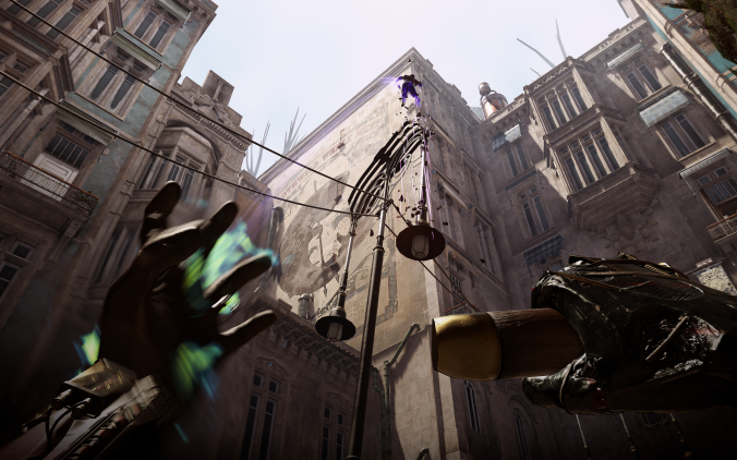 Dishonored_Death_of_the_Outsider_09_Displace_01_1496837039