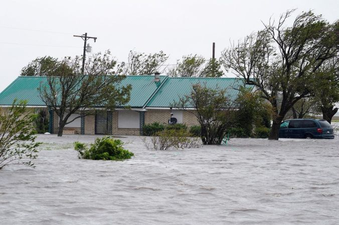 Flood_Port_Lavaca_TT