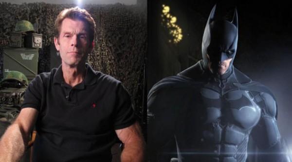Kevin-Conroy-batman-arkham-origins-600x332