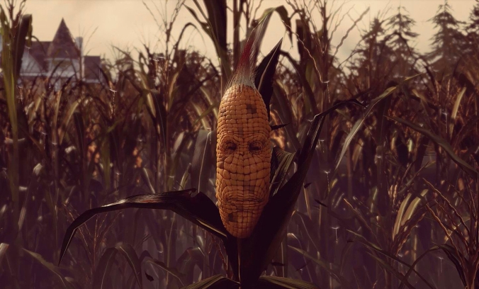 maize-screenshot01