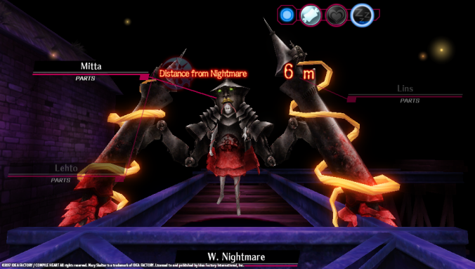 Mary_Skelter_Nightmars02