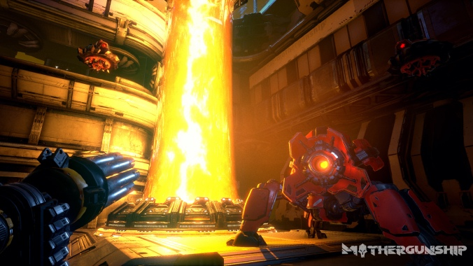 mothergunship-preview-screenshot01