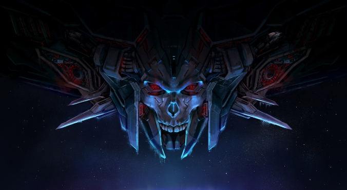mothergunship-preview-screenshot03.jpg