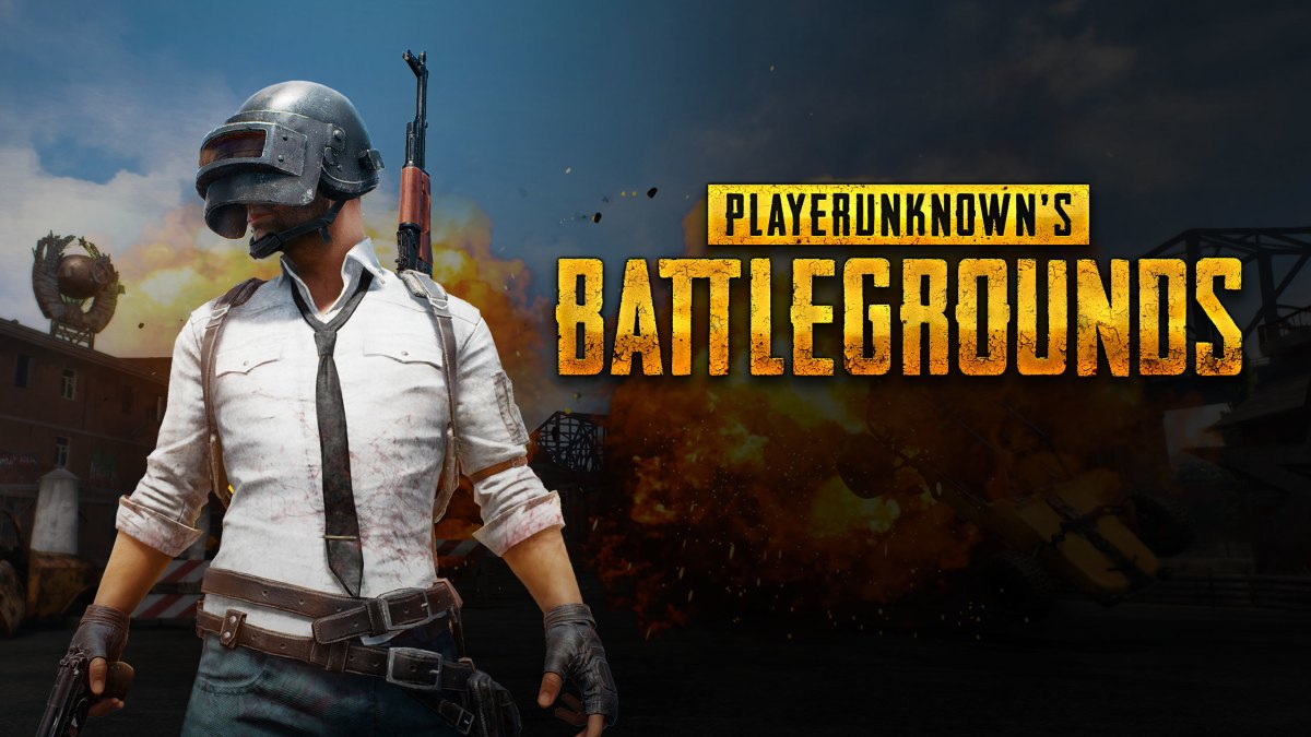 PUBG for PlayStation 4 has been rated by Korea's Game Management Committee