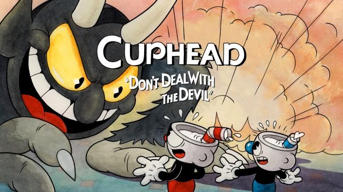 cuphead_title_art