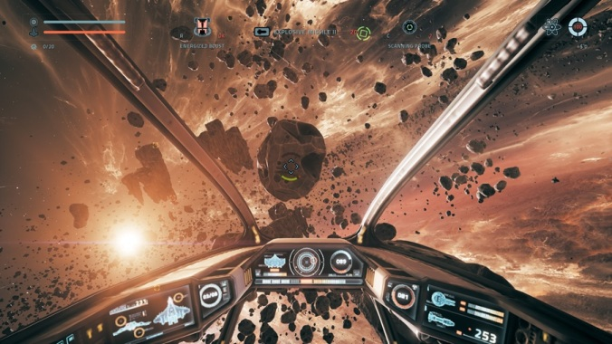 everspace-game-screenshot