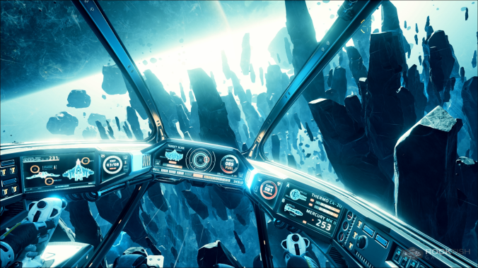 Everspace_KS_Screenshot_013