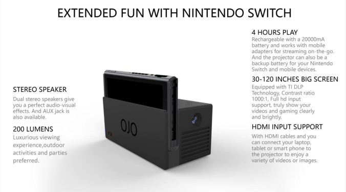 nintendo-switch-projector