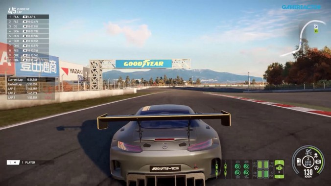 project_cars_2_sc01