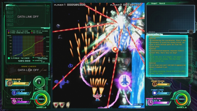 Raiden V Directors Cut_ss_09