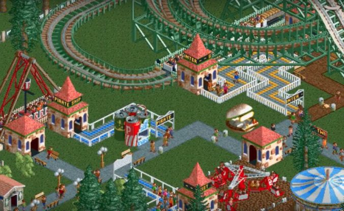 RollerCoaster-Tycoon-Classic-SC01