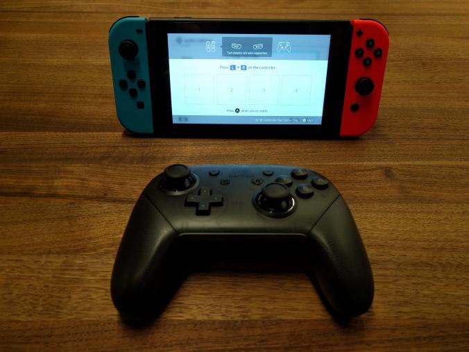 3204096-switch