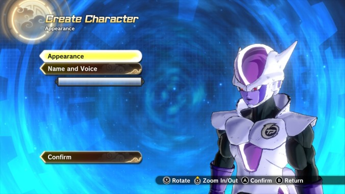 dragon-ball-xenoverse-2-switch-sc01