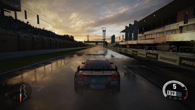 forza-motorsport-7-nurburgring-sc02