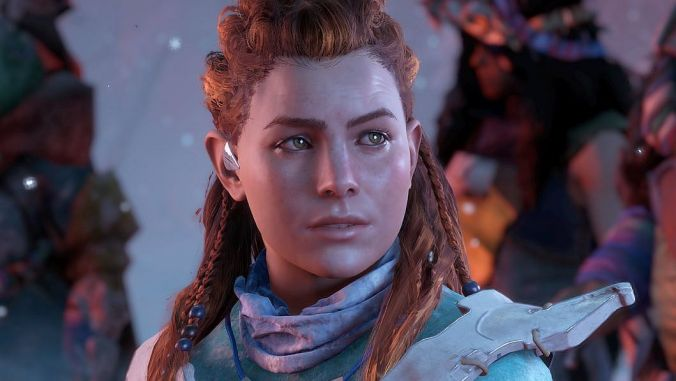 horizon_zero_dawn_the_frozen_wilds_1