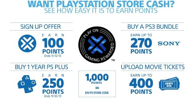 Sony_Rewards