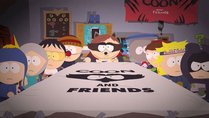 South-Park-The-Fractured-But-Whole-sc01.jpg