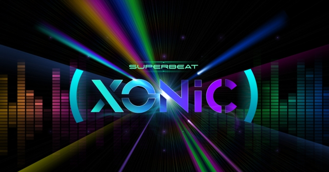 superbeat-xonic-logo