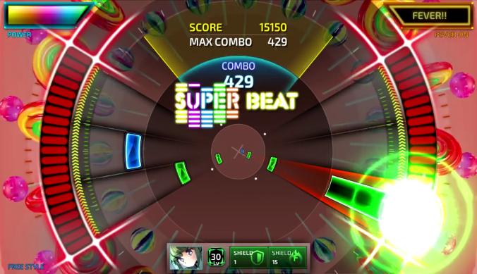 superbeat-xonic-sc01