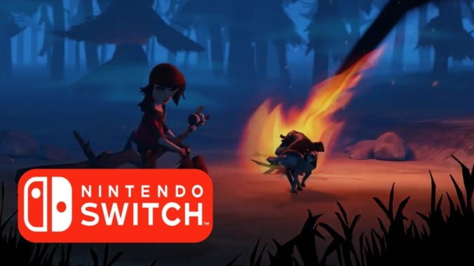 the-flame-in-the-flood-switch