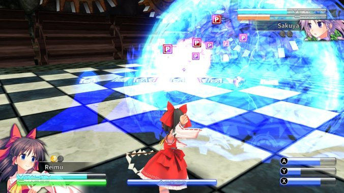 Touhou-Kobuto-V-Burst-Battle-1