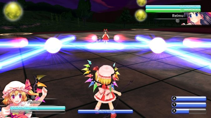 Touhou-Kobuto-V-Burst-Battle-4