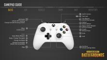 01-pubg-controller-basic-1513016096381