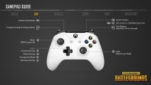 02-pubg-controller-aim-1513016096385