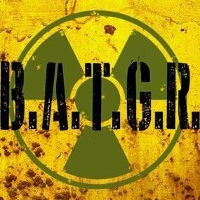 batgr_logo-radiation