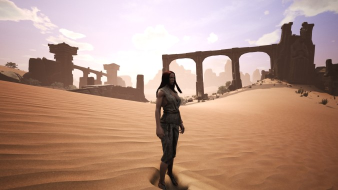 conan-exiles-early-access-sc01