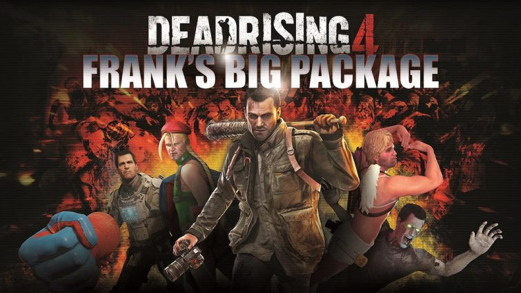 Capcom has officially shut down the studio behind the Dead Rising series