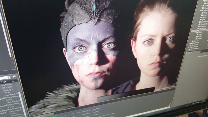 Making-of-Hellblade-A-Virtual-Human