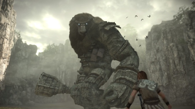 Shadow-of-the-Colossus-PS4-3