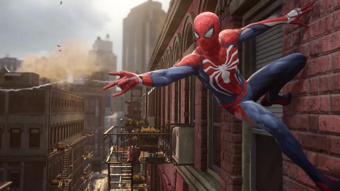 Spider-Man-Insomniac-Games