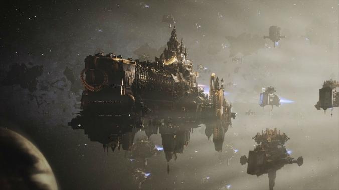 battlefleet-gothic-armada-2-39-1516811139